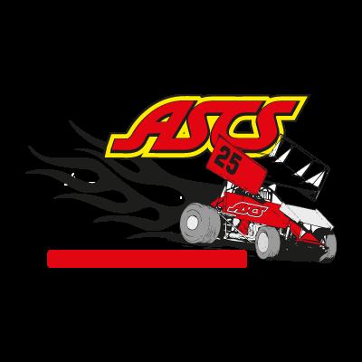 ASCS logo vector logo