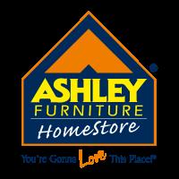 Ashley Furniture Homestore logo