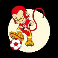 Asian Cup 2004 logo