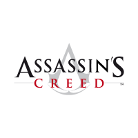 Assassin's Creed logo