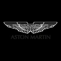 Aston Martin Auto logo