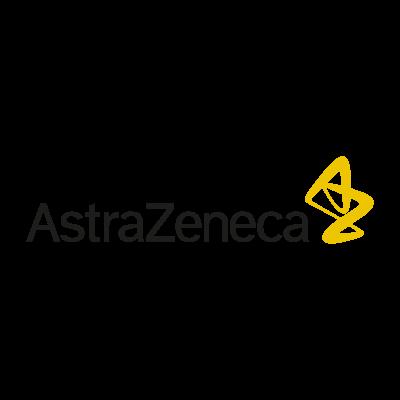 AstraZeneca logo vector logo