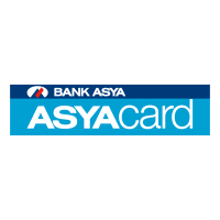 Asya Card logo