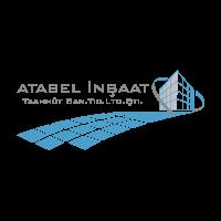 Atasel insaat logo