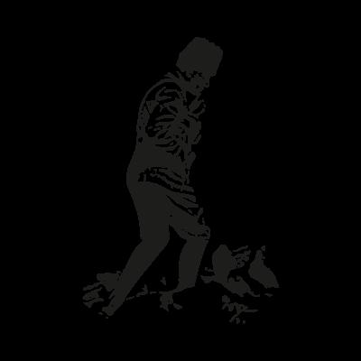 Ataturk 02 vector logo