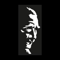 Ataturk 03 logo