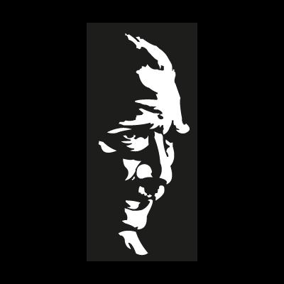 Ataturk 03 logo vector logo