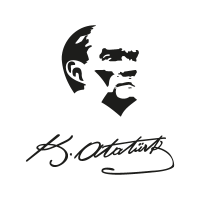 Ataturk vector