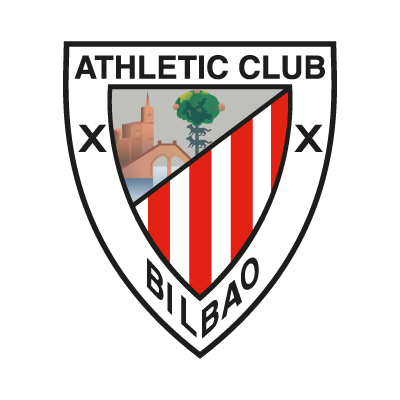 Athletic Club Bilbao logo vector logo