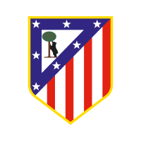 Athletic Club Madrid logo