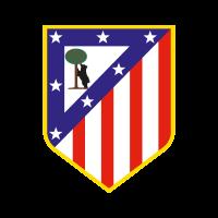 Athletic Club Madrid logo