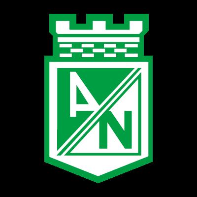 Atlanta Nacional logo vector logo