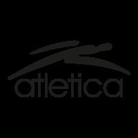 Atletica logo