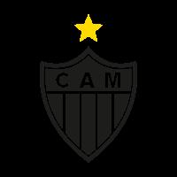 Atletico mineiro logo