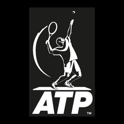ATP logo vector logo