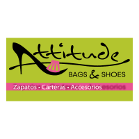 Attitude Bags & Shoes logo