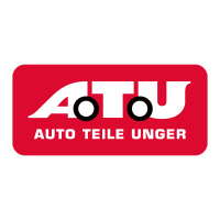 A.T.U logo