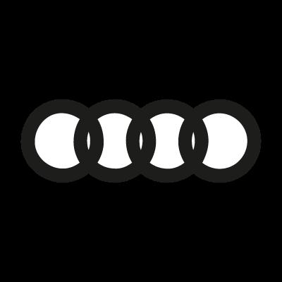 audi auto logo vector eps 372 41 kb download rh logosvector net audi logo vector png audi q5 logo vector