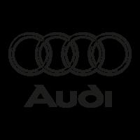 Audi Company logo