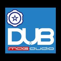 Audiobahn DUB Mag Audio logo