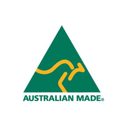 Australian Made logo vector logo