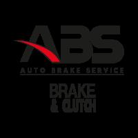 Auto Brake Service logo