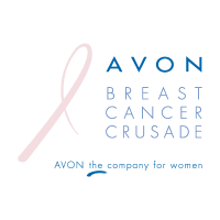 Avon Breast Cancer Crusade logo