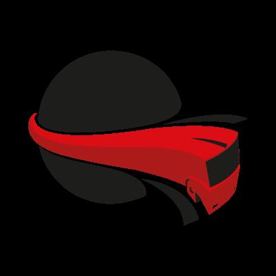 Avtocompany logo vector logo