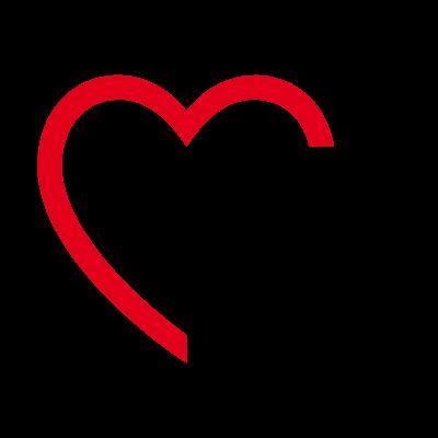 AWO logo vector logo