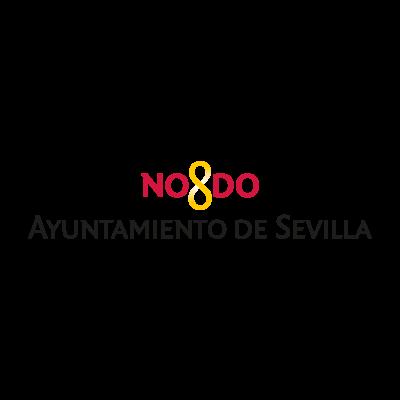 Ayuntamiento de Sevilla logo vector logo