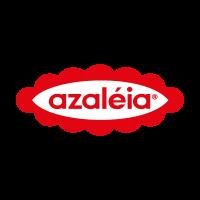 Azaleia logo