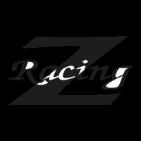 Z Racing logo