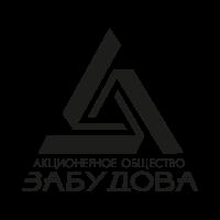 Zabudova logo