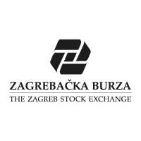 Zagberacka Burza logo