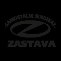 Zastava Kragujevac logo