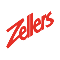 Zellers logo