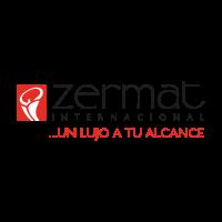 Zermat logo