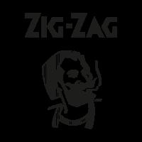 Zig-Zag Company logo