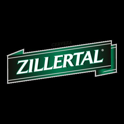 Zillertal logo vector logo
