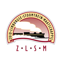 Z.L.S.M. logo