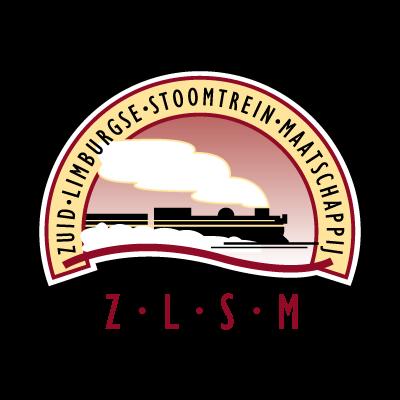Z.L.S.M. logo vector logo