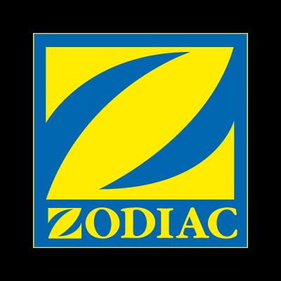 Zodiac logo vector logo