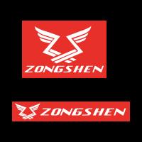 Zongshen logo