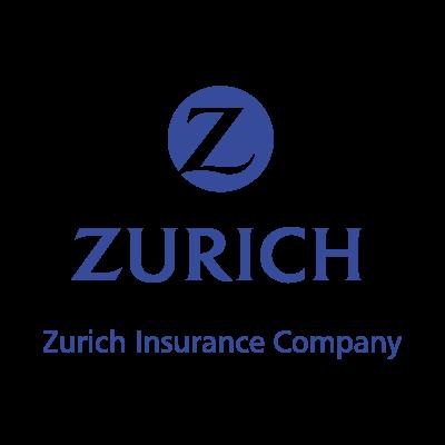 Zurich  logo vector logo