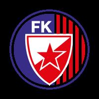 Zvezda Club logo