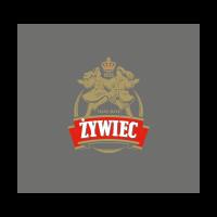 Zywiec 2006 logo