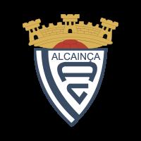 A.A.C. logo