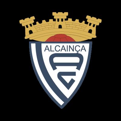 A.A.C. logo vector logo