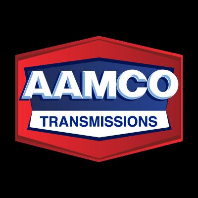 AAMCO logo vector logo