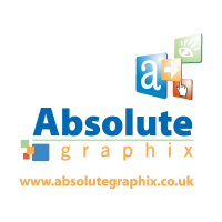 Absolute Graphix logo